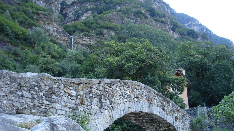 biasca-santa-petronilla-4048-0.jpg