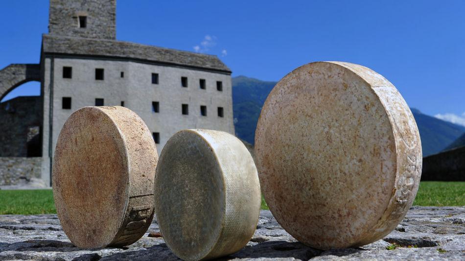 formaggi-svizzeri-3986-0.jpg