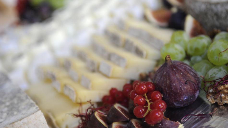 frutta-e-formaggi-freschi-3985-0.jpg