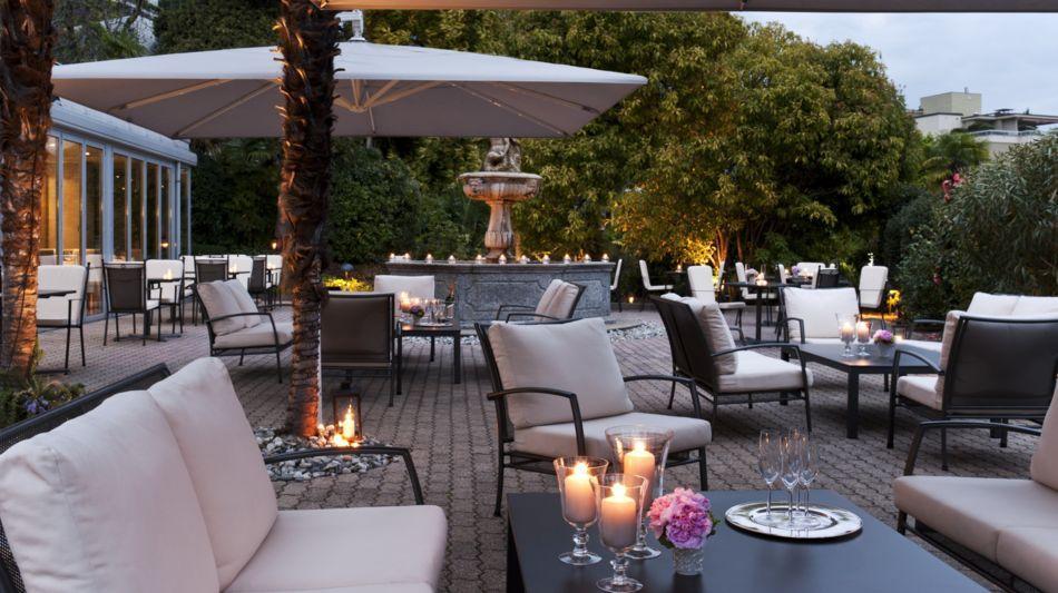locarno-hotel-belvedere-4023-0.jpg
