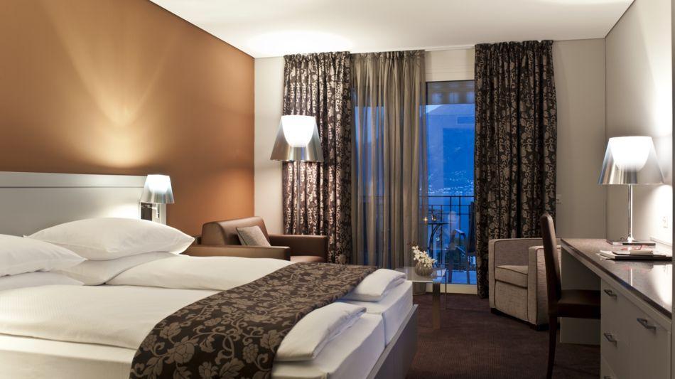locarno-hotel-belvedere-4024-0.jpg
