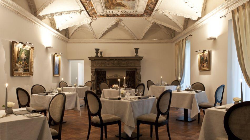 locarno-hotel-belvedere-4026-0.jpg