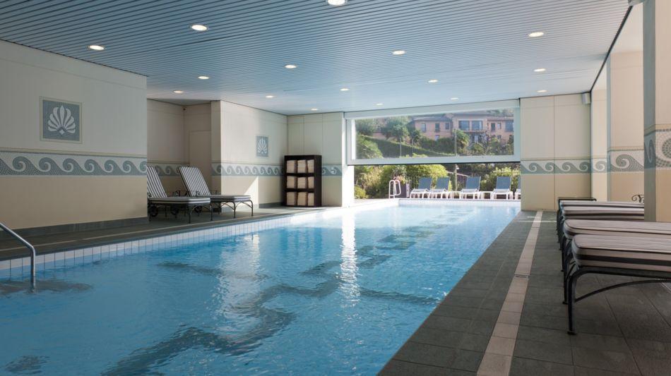locarno-hotel-belvedere-4027-0.jpg