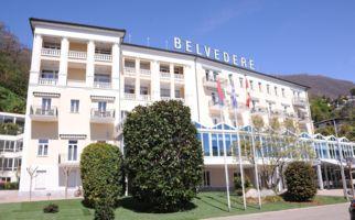 locarno-hotel-belvedere-4028-0.jpg