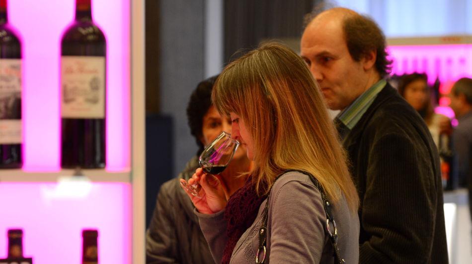lugano-fiera-del-vino-4074-0.jpg