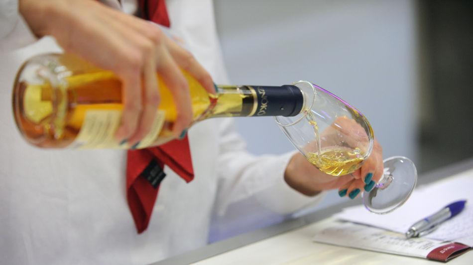 lugano-fiera-del-vino-4076-0.jpg