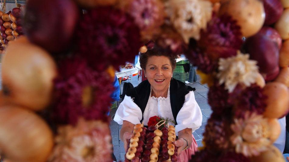 lugano-mercato-delle-cipolle-3981-0.jpg