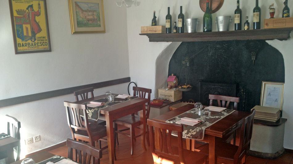 lugano-ristorante-calprino-4096-0.jpg