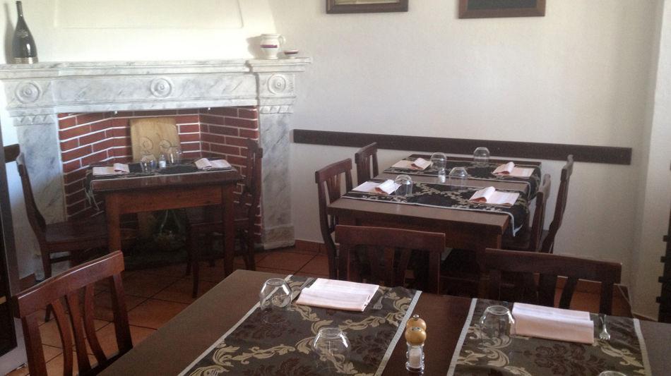lugano-ristorante-calprino-4097-0.jpg