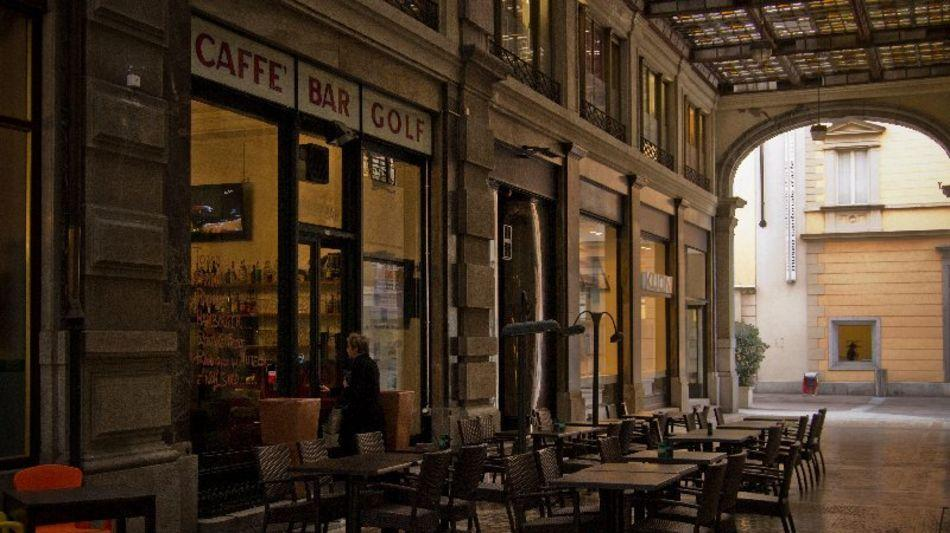 lugano-ristorante-golf-caffe-4099-0.jpg
