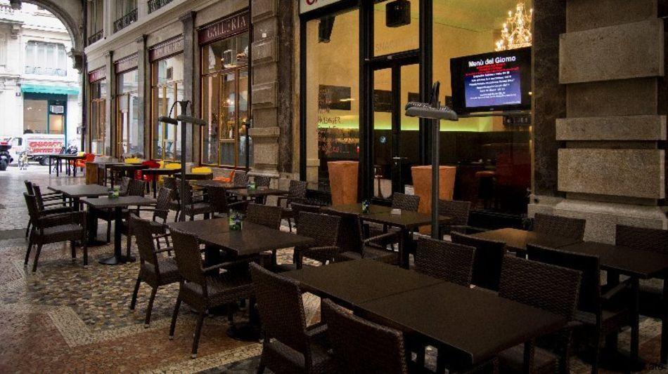 lugano-ristorante-golf-caffe-4100-0.jpg