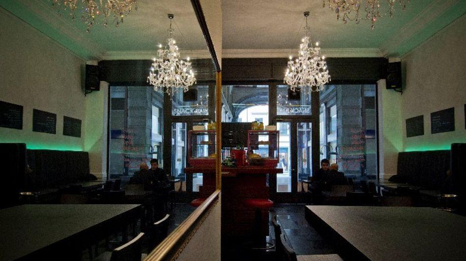 lugano-ristorante-golf-caffe-4101-0.jpg