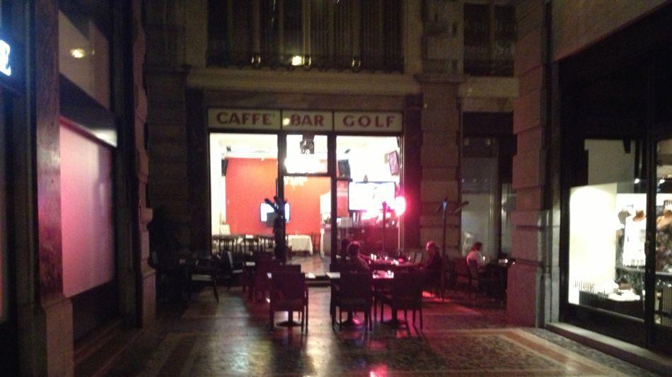 lugano-ristorante-golf-caffe-4102-0.jpg