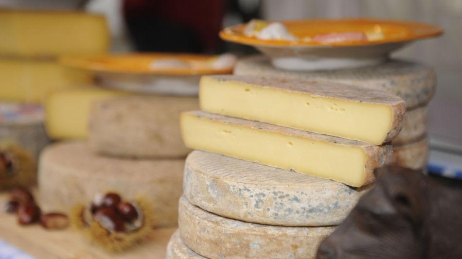 mercato-dei-formaggi-3991-0.jpg