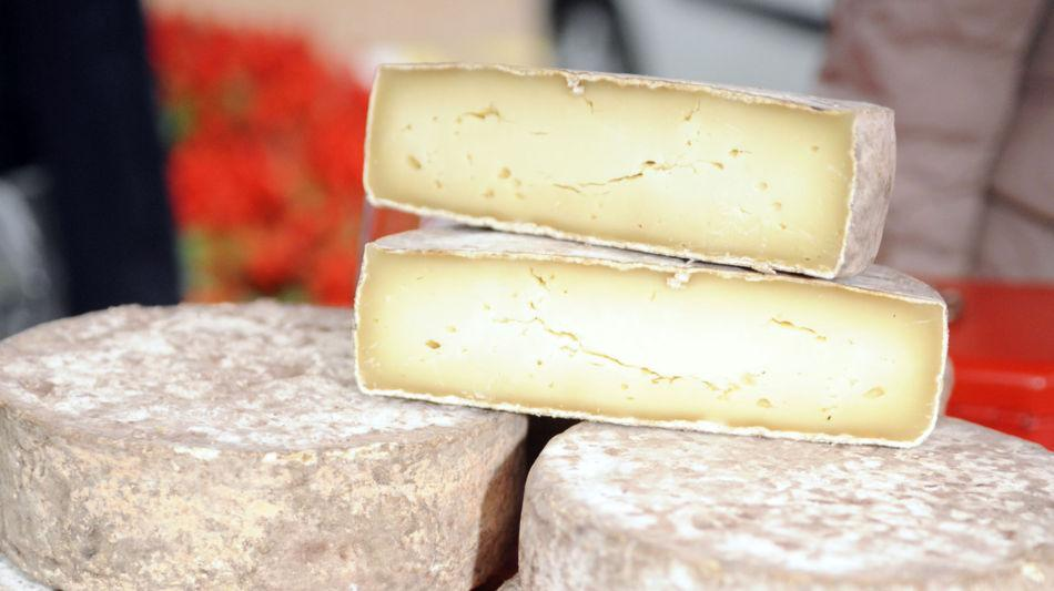 mercato-dei-formaggi-3992-0.jpg
