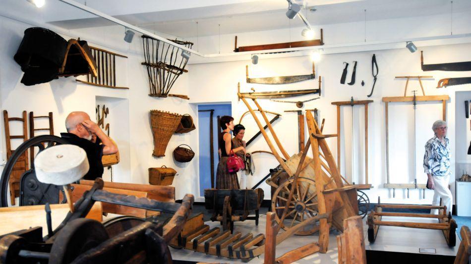 museo-della-civilta-contadina-2570-0.jpg
