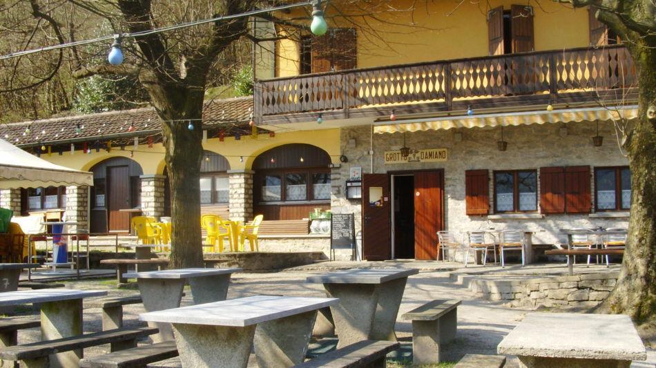 preonzo-grotto-damiano-3954-0.jpg