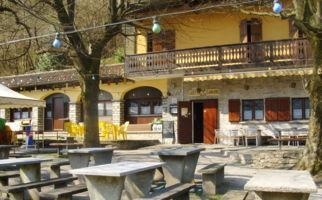 preonzo-grotto-damiano-3956-0.jpg