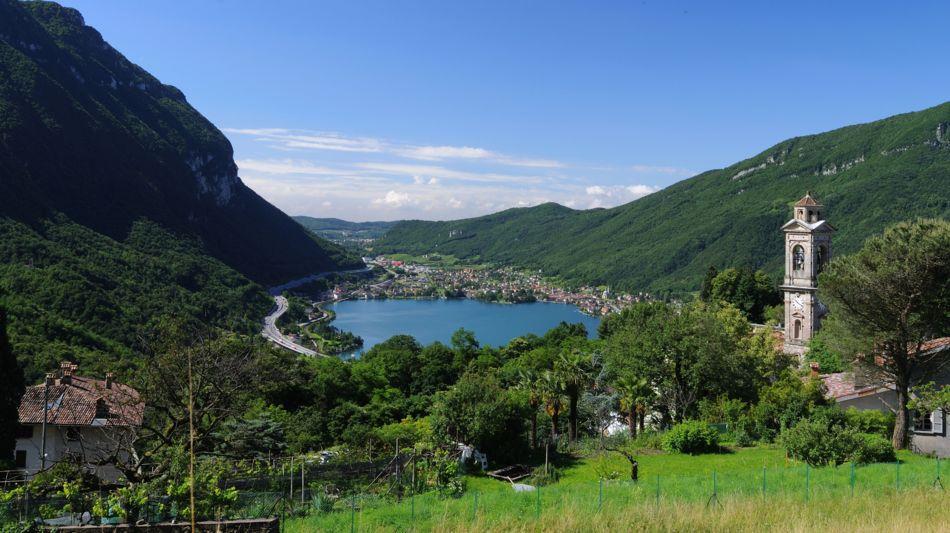 rovio-vista-sul-lago-e-mendrisiotto-549-0.jpg