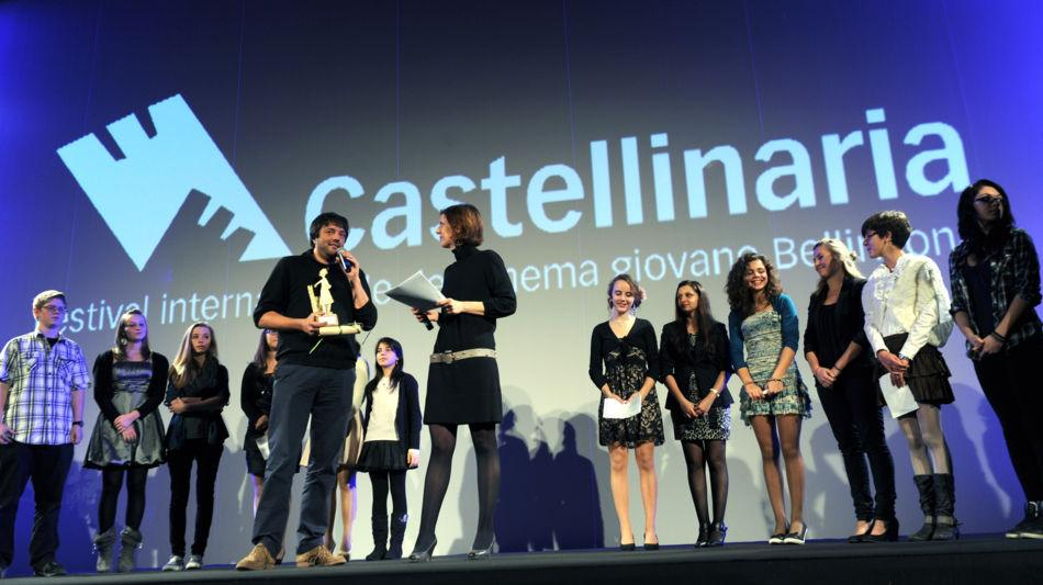bellinzona-castellinaria-4153-0.jpg