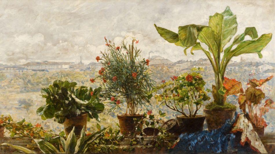 carcano-in-autunno-pinacoteca-zust-4175-0.jpg