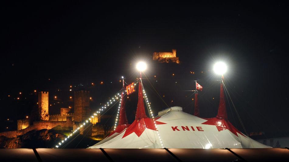 circo-knie-4158-0.jpg