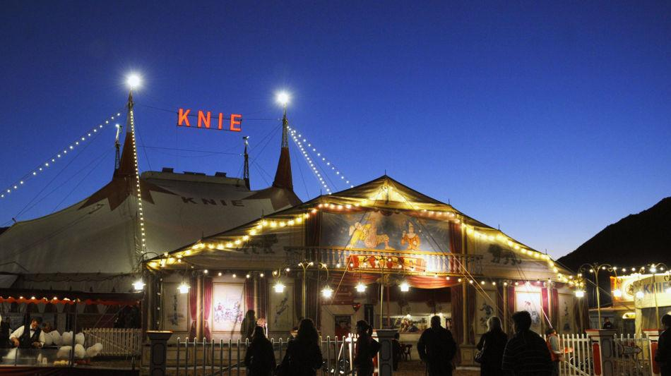circo-knie-4159-0.jpg