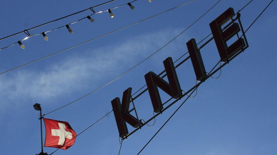 circo-knie-4161-0.jpg