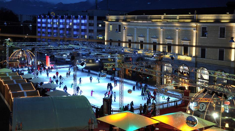 locarno-locarno-on-ice-4148-0.jpg