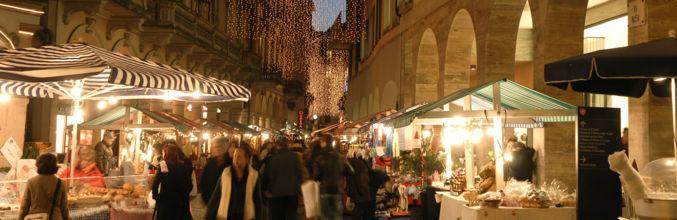 mercatino-di-natale-4181-0.jpg