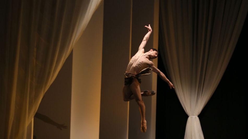 balletto-4249-0.jpg