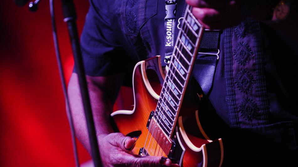 jazz-2820-0.jpg