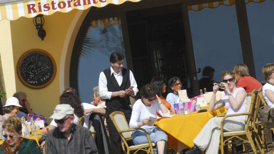 ascona-ristorante-bar-4271-0.jpg