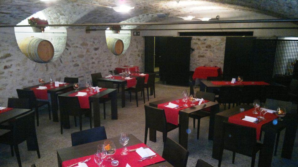bellinzona-ristorante-castelgrande-3350-0.jpg