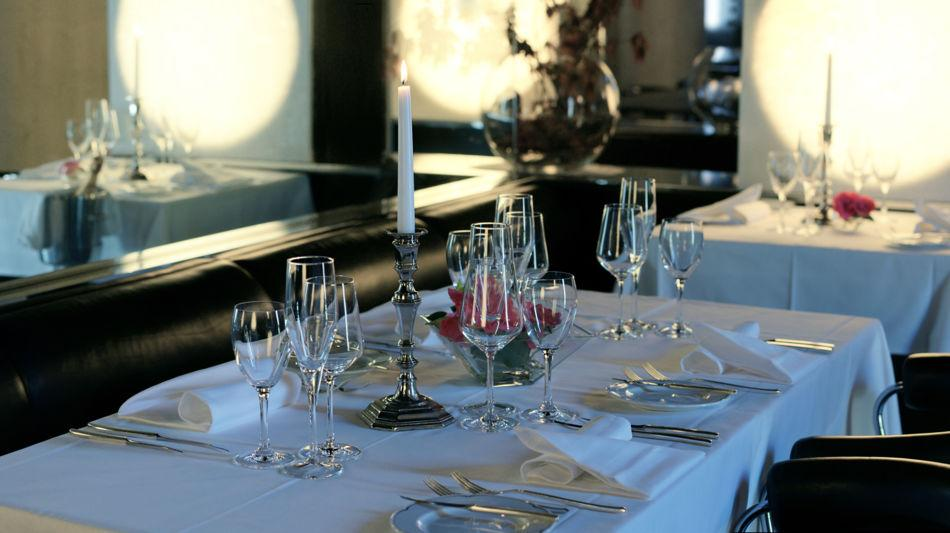 bellinzona-ristorante-castelgrande-3351-0.jpg