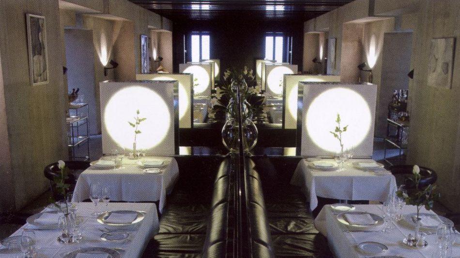 bellinzona-ristorante-castelgrande-3352-0.jpg