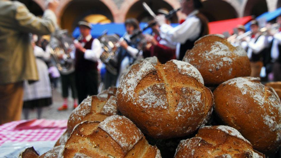 bellinzona-samstagmarkt-5931-0.jpg