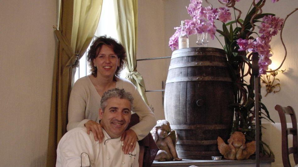 locarno-ristorante-da-valentino-2019-0.jpg