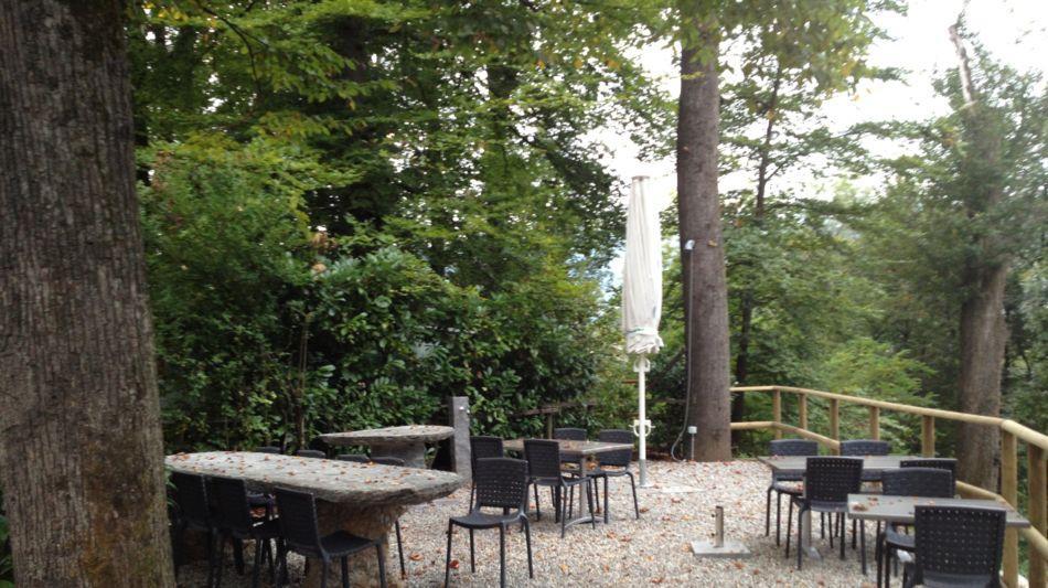 lugano-grotto-figini-2785-0.jpg