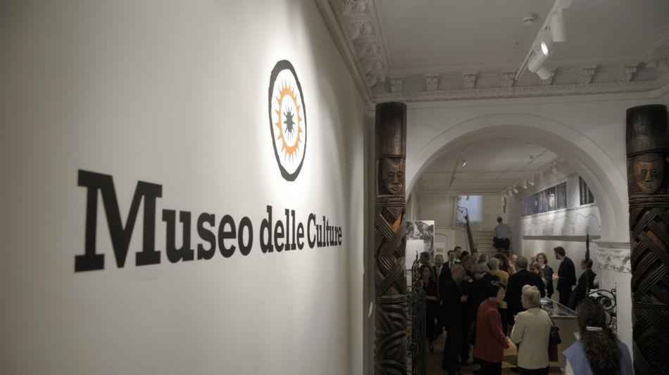 lugano-museo-delle-culture-extraeurope-4771-0.jpg