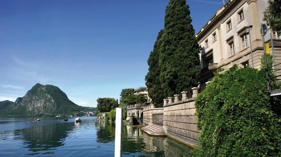 lugano-museo-delle-culture-villa-helle-995-1.jpg