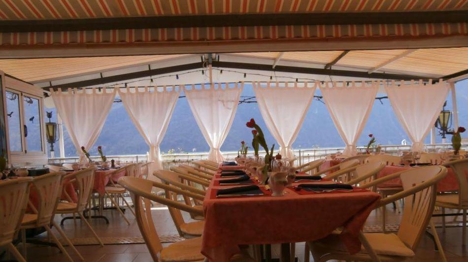 lugano-ristorante-roccabella-gandria-2210-0.jpg
