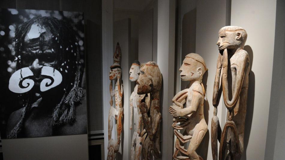 museo-delle-culture-3900-0.jpg