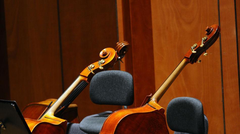 pasqua-lago-maggiore-strumenti-musical-4786-0.jpg
