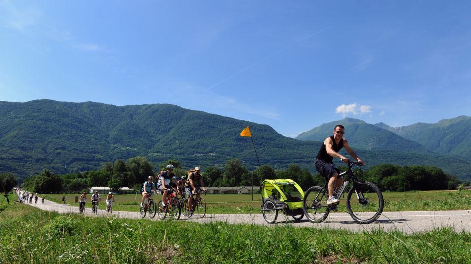 slow-up-bici-bike-2242-0.jpg