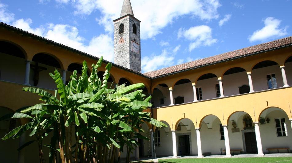 ascona-ascona-collegio-papio-1110-0.jpg