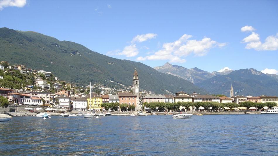 ascona-ascona-panoramica-2179-0.jpg
