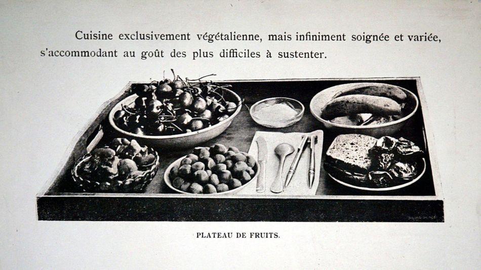 ascona-monte-verita-menu-vegetariano-6513-2.jpg