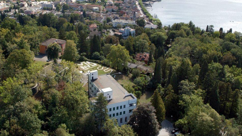 ascona-monte-verita-panorama-6511-4.jpg