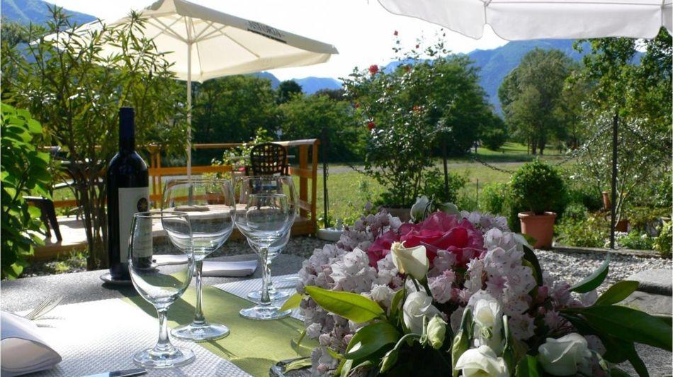ascona-ristorante-aerodromo-da-nani-6261-0.jpg